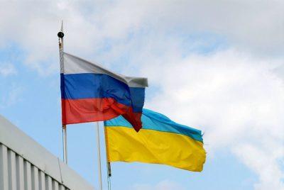 Как гражданину украины отказаться от украинского гражданства в россии