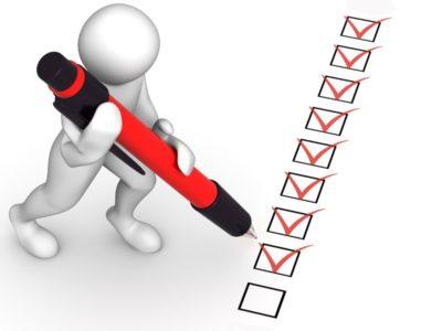 Как написать заявление в ук о предоставлении информации денежных зачеслениях