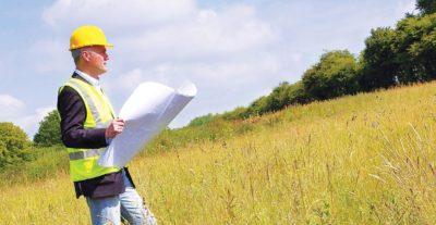 Аренда земли на 49 лет как оформить в собственность