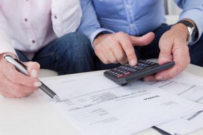 Плата за переуступку арендная плата