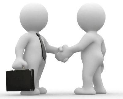 Договор дарения земельного участка с постройками, принадлежащими дарителю на праве собственности