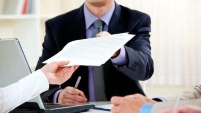 Изображение - Решение о предварительном согласовании предоставления земельного участка dokumenty_s_otkazom_1_30184855-400x225