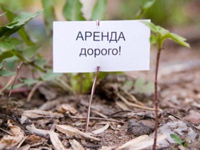 Изображение - Право аренды земельного участка prava_arendatora_1_26123243-400x300