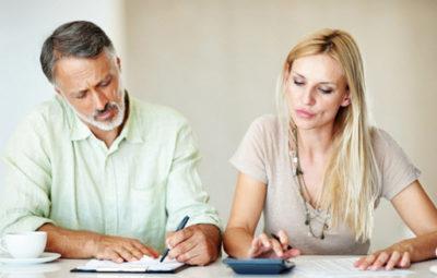 Какие документы нужны для оформления дарственной на дом и землю?