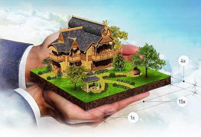 Изображение - Договор дарения земельного участка – образец и порядок составления zemelnogo_uchastka_2_25132229-400x272