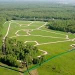 Договор аренды земельного участка сроком менее года