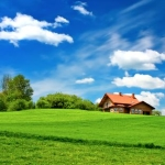 Что нужно при оформлении земельного участка