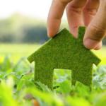 Куда обратиться и как получить земельный участок многодетным семьям бесплатно?