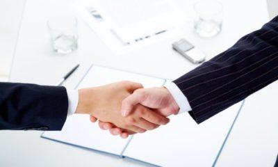 Изображение - Составление соглашения о сервитуте земельного участка dogovor_o_servitute_1_04234621-400x240