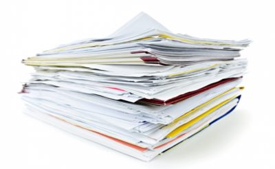 Изображение - Перечень документов для оформления дарственной на дом dokumenty_2_18201219-400x246