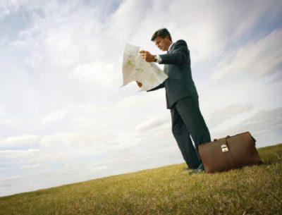 Доверенность на межевание земельного участка и ведение дел