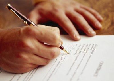 Как написать заявление о предоставлении земельного участка в 2019 году