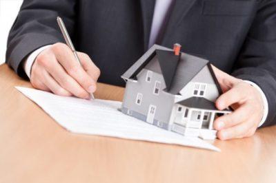 Доверенность на проведение межевания земельного участка цена