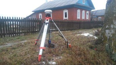 Изображение - Требования к подготовке межевого плана podgotovke_plana_mezhevaniya_1_26103148-400x225