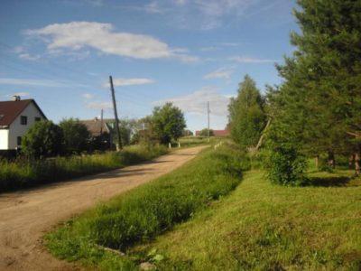 Как взять земельный участок в аренду подробная пошаговая инструкция