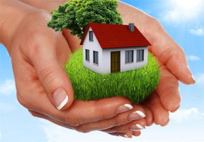 Передача в залог права аренды земельного участка