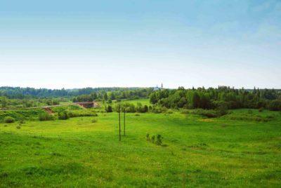 Изображение - Аренда земельного участка у администрации под ижс zemelnyy_uchastok_20_27044133-400x268