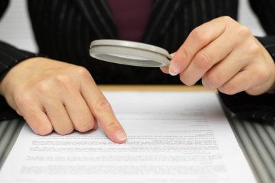 Договор дарения земельного участка постороннему лицу