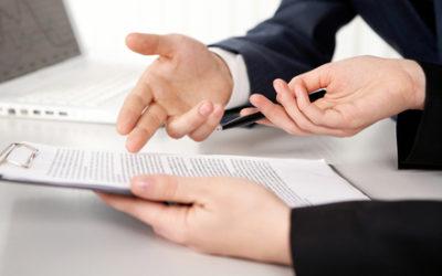 Как происходит предоставление в аренду земельных участков без торгов и проведения аукционов?