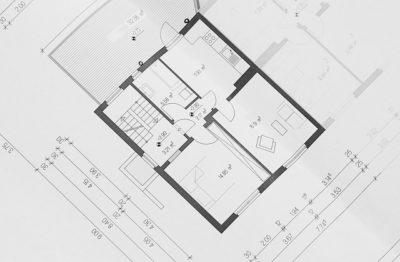 Изображение - Кадастровый план земельного участка kadastrovyy_plan_2_02165134-400x262