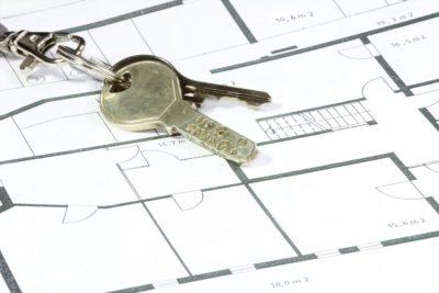 Изображение - Кадастровый план земельного участка kadastrovyy_plan_3_02170254-400x267