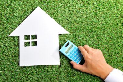 Изображение - Сколько стоит аренда земли у государства — определение платы и порядок расчета prenda_zemli_1_07102505-400x266