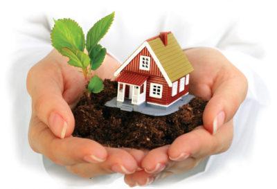 Соглашение о намерениях заключить договор аренды образец