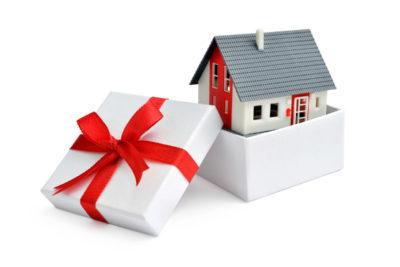 Изображение - Как подарить квартиру сыну или дочери kvartira_v_podarok_1_14045907-400x267