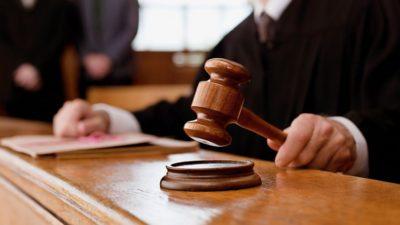 Земельные споры о границах участка, примеры судебных решений по межеванию