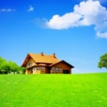 Какая арендная плата за земельный участок