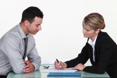 Распоряжение о дисциплинарке ответственности завхоза доу неприобретение