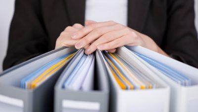 Тсж какая организационно правовая форма