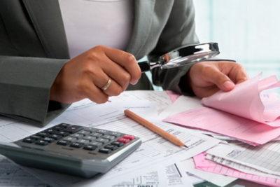 Изображение - Учет и взыскание недостачи товара и денег Nedostacha_1_03152109-400x267