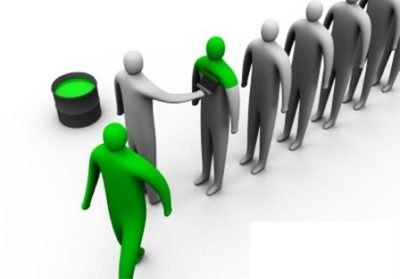 Должностная инструкция уборщицы в ТСЖ и образец трудового договора