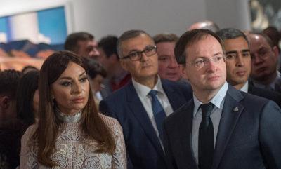 Получение гражданства РФ гражданином Азербайджана