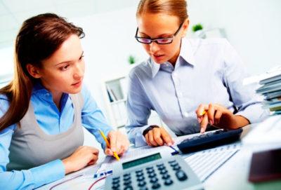 Договор о материальной ответственности бухгалтера образец