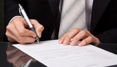 Изображение - Должностная инструкция управляющего тсж, обязанности и трудовой договор dogovor_45_24125509-400x230
