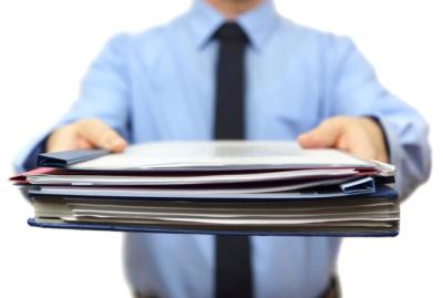 Что нужно (какие документы), чтобы прописать ребенка?