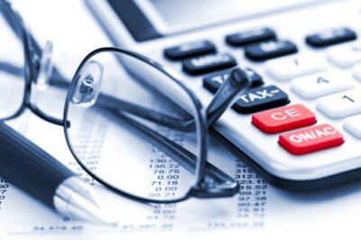 Изображение - Учет и взыскание недостачи товара и денег dokumenty_kalkulyator_1_03153500-400x266