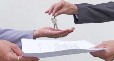 Изображение - Можно ли сдавать квартиру в ипотеке в аренду ipoteka_kvartira_1_27063128-400x216