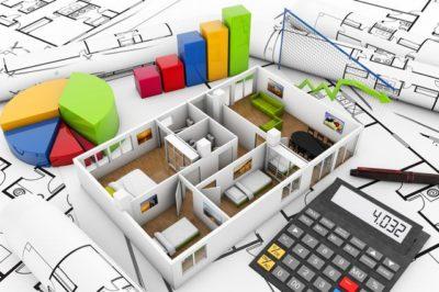 Что нужно для постановки на кадастровый учет объекта недвижимости