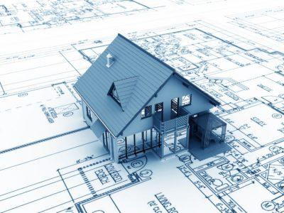Изображение - Изменения кадастровой стоимости недвижимости kadastr_6_16143954-400x300