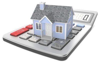 Что входит в кадастровую стоимость дома