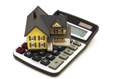 Что такое и как определяется кадастровая стоимость дома?