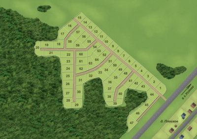 Проверить кадастровый номер объекта недвижимости: где и как найти через интернет, по фамилии, в Росреестре