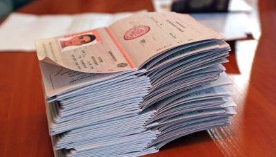Фмс получение гражданства рф по программе переселения соотечественников