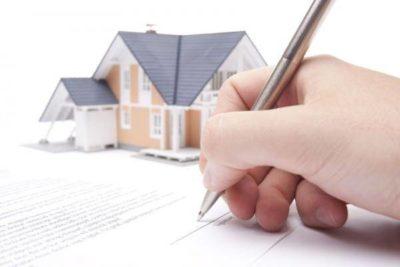 Состав сведений ГКН об объекте недвижимости, их характер. Порядок предоставления сведений государственного кадастра недвижимости