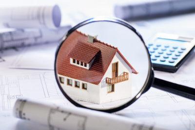 Постановка на кадастровый учет объектов недвижимости в 2019 году, особенности