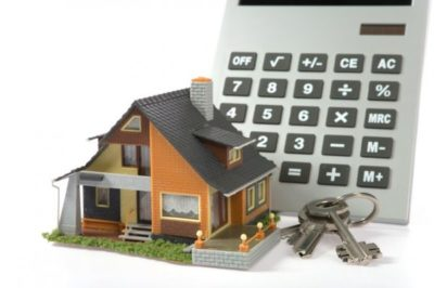 Изображение - Изменения кадастровой стоимости недвижимости otkaz_ocenka_imuschestva_1_16145213-400x266