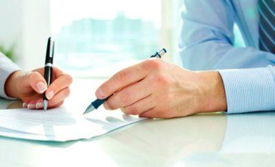 Всё о регистрации ребенка по месту жительства отца: какие документы нужно собрать для оформления?